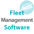 Free Fleet Management Software