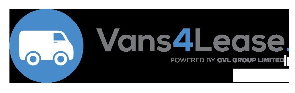 Vans4Lease